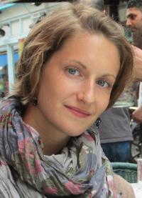 Lea Frermann